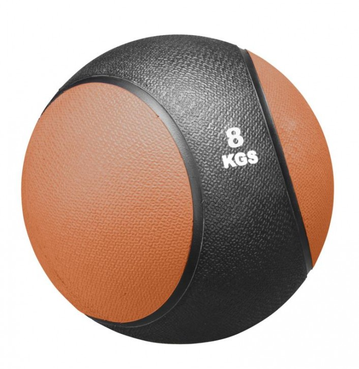 Medizinball Trendy Esfera 8000 g