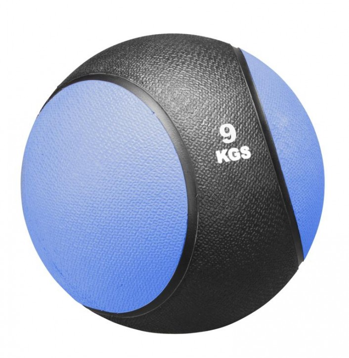 Medizinball Trendy Esfera 9000 g
