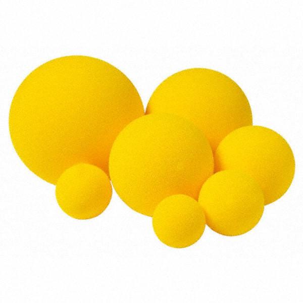 Schaumstoffball - Ø 7 cm