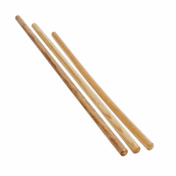 Turnstab aus Holz - 100 cm