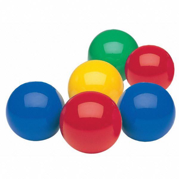 Gymnastikball - Ø19 cm