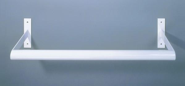 Mattenhalter Wandmodell 80 cm