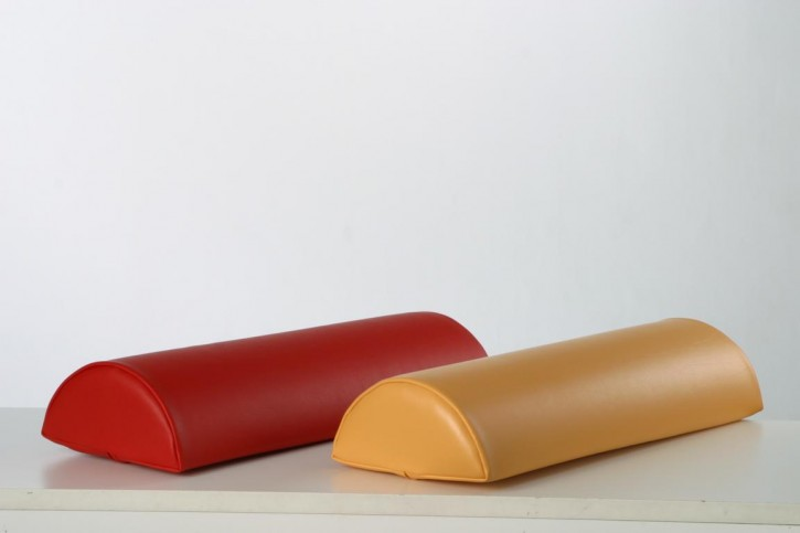 Halbrolle 50 x 25/12,5 cm