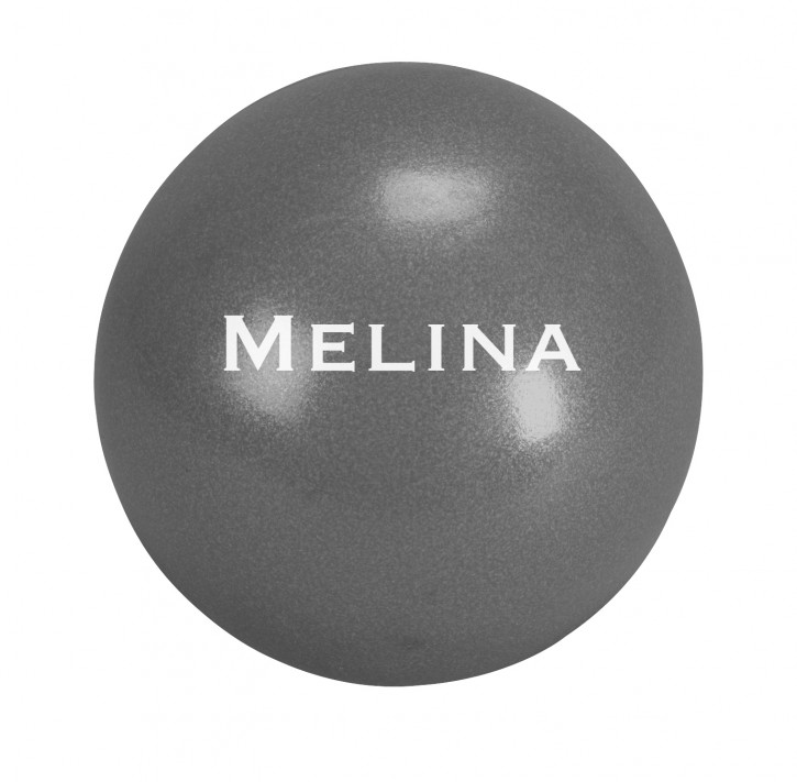 Pilates Ball - Melina 19 cm