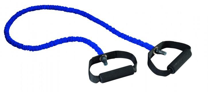 Trendy Sleeve Tube blau - extra stark