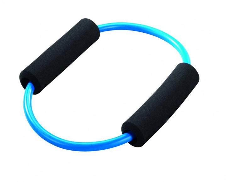 Trendy Tone-O blau - extra stark