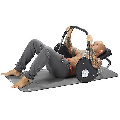 Ab-Trainer Sixpa RS