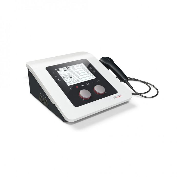 Elektro-, Ultraschallkombinationsgerät Combi 200