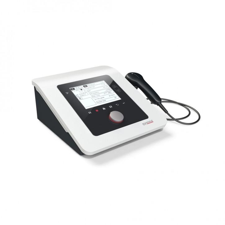 Ultraschalltherapiegerät Pulson 200