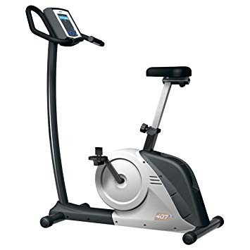 Ergometer Cycle 407 med