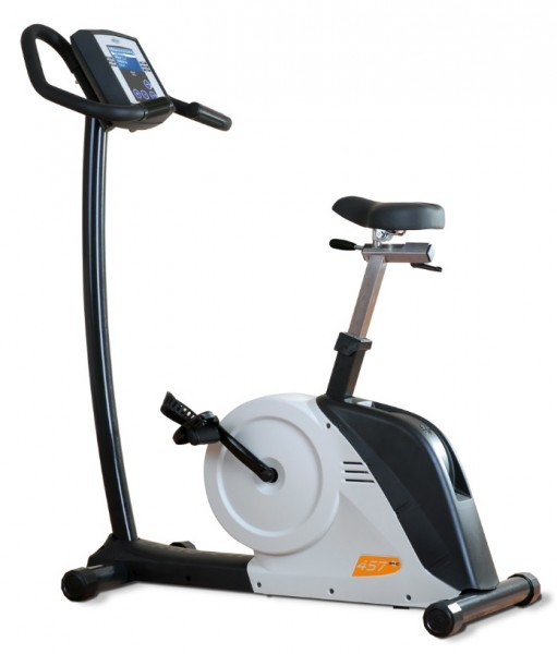 Ergometer Cycle 457 med