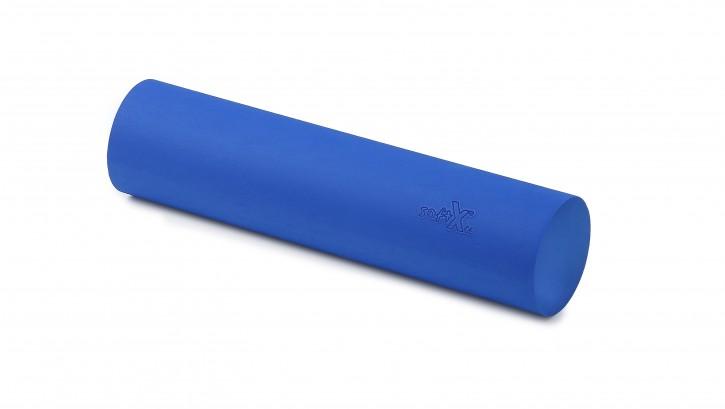 FaszienRolle Soft X 95 - blau