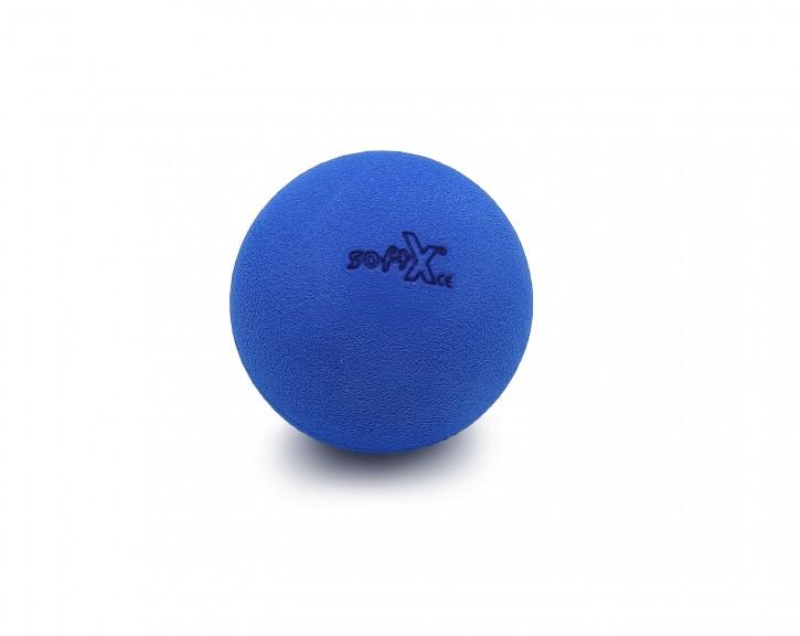 FaszienKugel Soft X 90 - blau