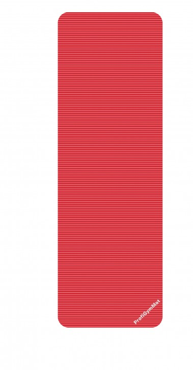 Profigymmat 180 x 60 x 2,0 cm