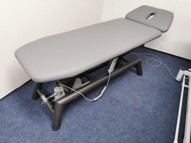 Therapieliege Bern-2 - sofort lieferbar