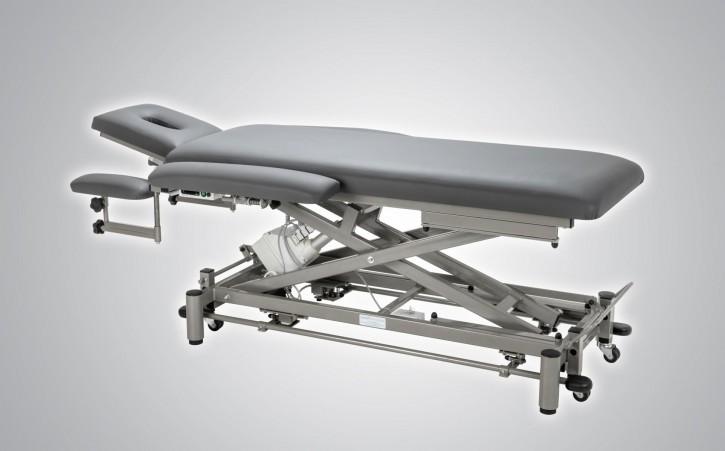 Osteopathieliege Meran-Osteo