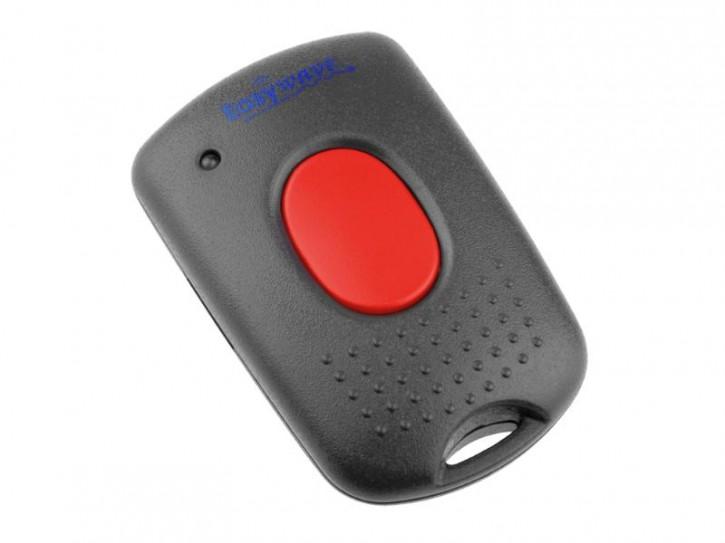 Quittiersender für Notrufanlage Rs-19