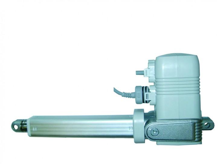 Elektromotor Magnetic MAX60