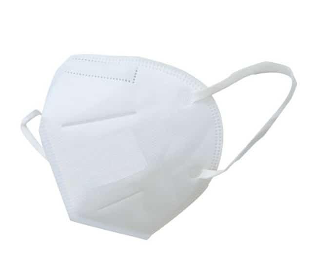 Atemschutzmaske FFP2 - 5 Stück