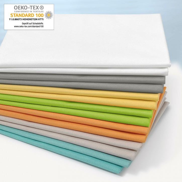 Waschfaserlaken Color 210 x 80 cm