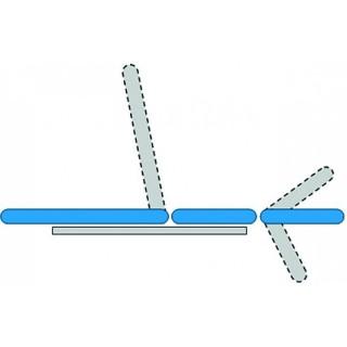 Therapieliege Bern-3 EasyLine
