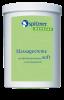 Massagecreme soft