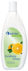 Einreibung Orange 1000 ml
