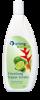 Einreibung Ingwer-Limette 1000 ml