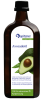 Basisöl Avocado 500 ml